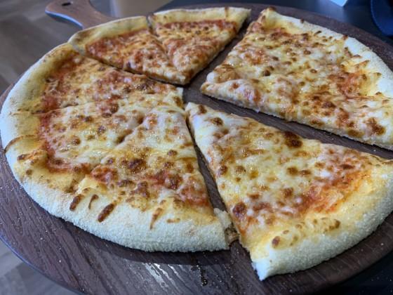 injoy pizza
